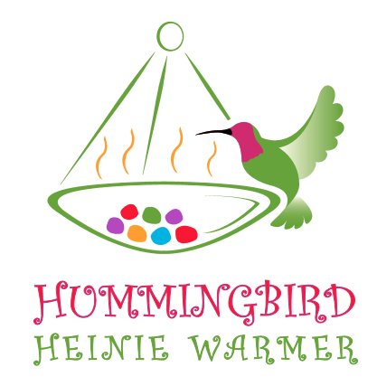 The Hummingbird Heinie Warmer Company